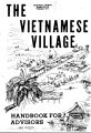 Vietnamese village: handbook for advisors.