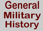 General Staff of the German Army : a lesson in military organization.