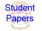 Study of the time required for complete dissemination of orders of large units for tactical...