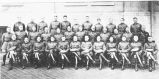 Command and General Staff School, Special class, 1925.