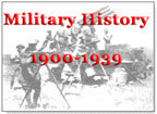 World War records, 1st Division American Expeditionary Forces: operations reports.