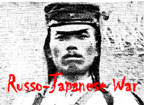 Reports of military observers attached to the armies in Manchuria during the Russo-Japanese War:...