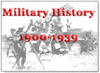 United States Army in the World War, 1917-1919: reports of the Commander-in-Chief, staff sections...