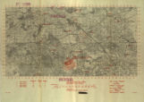 101st D-Day paradrop by 53rd Wing for Operation 'Market'.