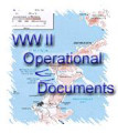 Eighth Air Force tactical mission report, operation no. 492, 24 July 1944, operation no. 494, 25 July 1944.