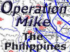 Records pertaining to Mike I Operation.