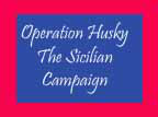 COHQ bulletin Y/1 notes on the planning and assault phase of the Sicilian operation.