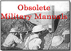FM 27-10 (OBSOLETE): Rules of land warfare.
