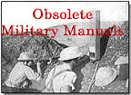 FM 4-85 1940 (OBSOLETE) : Coast Artillery field manual, seacoast artillery, service of the piece,...